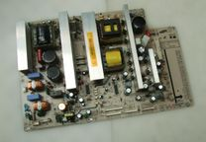 Bn96-01856a LJ44-00105a