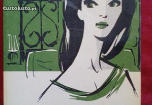 Justine, de Lawrence Durrell
