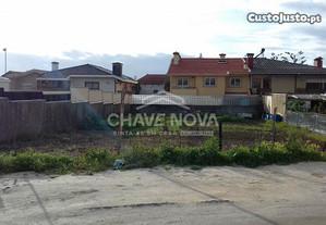 Terreno Urbano para Moradia Isolada na Granja