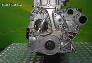 Motor Recondicionado Mitsubishi Canter 3.0 Tdi De