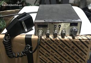 Radio CB Cobra