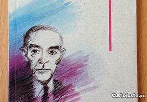 José Regio - Poemas ilust. Aurélio Mesquita