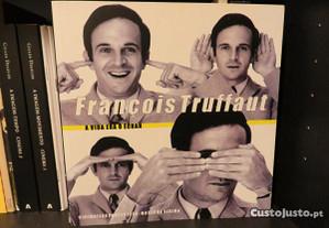 François Truffaut, A Vida era o Écran