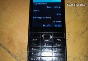 Nokia 1012