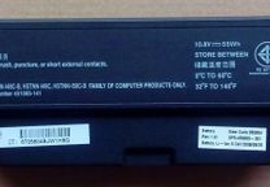 Bateria Computador Portatil-Varias.