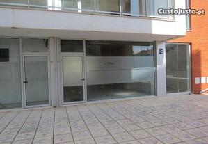 Loja c/ 43 m2, no centro da Figueira da Foz (MC)