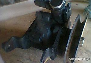 Bomba DA nissan almera n15