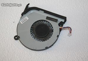 cooler Toshiba Tecra Z50