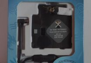 Pack de Bateria Skylanders PS3 Novo (BF)