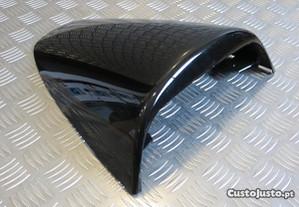 Baquet VTR1000 F 97-05