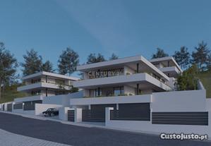 Apartamento T3 148,85 m2