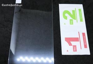 Película de vidro temperado Samsung A32 5G / A12