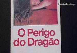 Bruna Lombardi - O perigo do dragão
