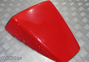 Baquet VFR800 Vtec 02-13