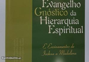 Evangelho Gnóstico da Hierarquia Espiritual
