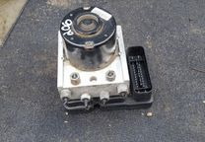 bomba abs peugeot citroen 9659136980