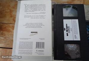 VHS - Camões