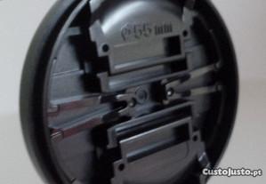 Tampa Objectiva Sony 55mm (BA)