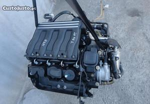 Motor BMW 320D 136 Cv com referencia 204D1