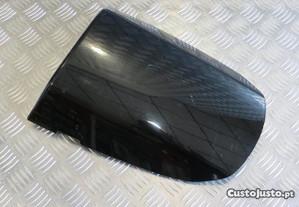 Baquet Suzuki Gsxr 600/750/1000