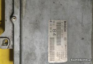 centralina Peugeot bosch 0261204049