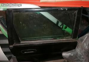 Honda HRV porta