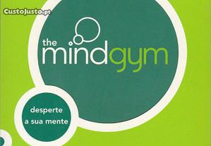 The Mind Gym - Desperte a Sua Mente