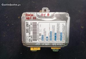 Centralina Airbag Honda Hrv 00 (77960-S2H-G010-M1)