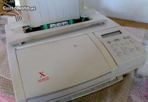 Fax Xerox 3006