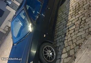 Peugeot 306 1.4xs - 96