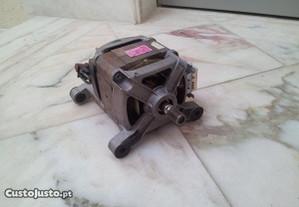 Motor Máquina Lavar/Secar Roupa Ariston