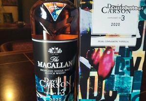Macallan Concept n.3