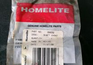 Peça Homelite N68632