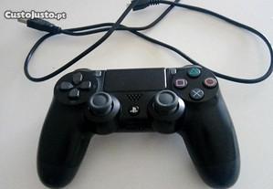 Comando PS4 original