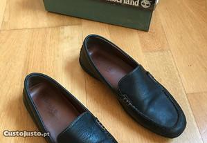 Timberland - Loafers Pele 37,5