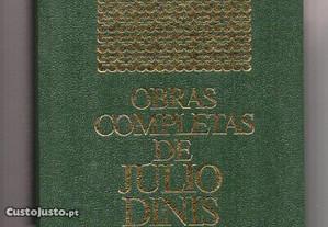 Os fidalgos da Casa Mourisca (Júlio Dinis)