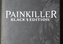 PC: PainKiller Black Edition