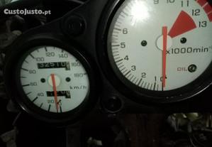 Honda nsr 125 pecas