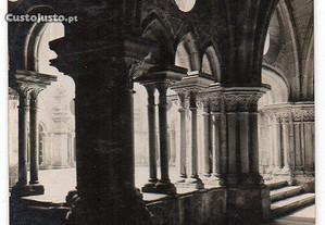 Porto - fotografia antiga (c. 1930)