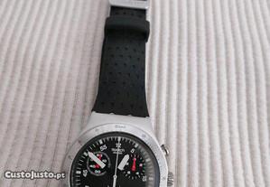 Relógio Swatch estado novo