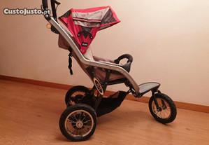 Cadeiras Auto Bebé