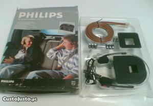 Auricolares Philips