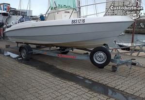 Barco Fiart Mare 2.0