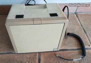 ALCATEL - Telinc Terminet Modelo 258