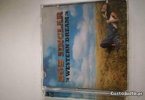 Bob Sinclar DVD!