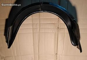Cava roda interior Fiat 126