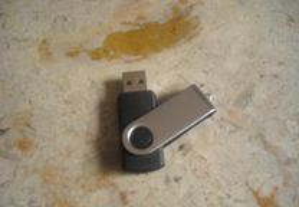 Pen usb 128GB