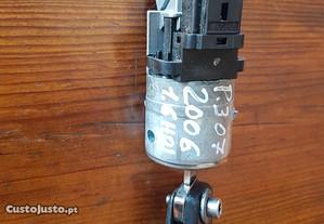 Canhão ignição peugeot 307 de 2006