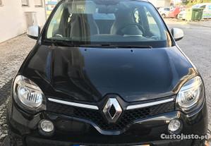 Renault Twingo Passageiros - 17