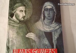 Almas Gémeas